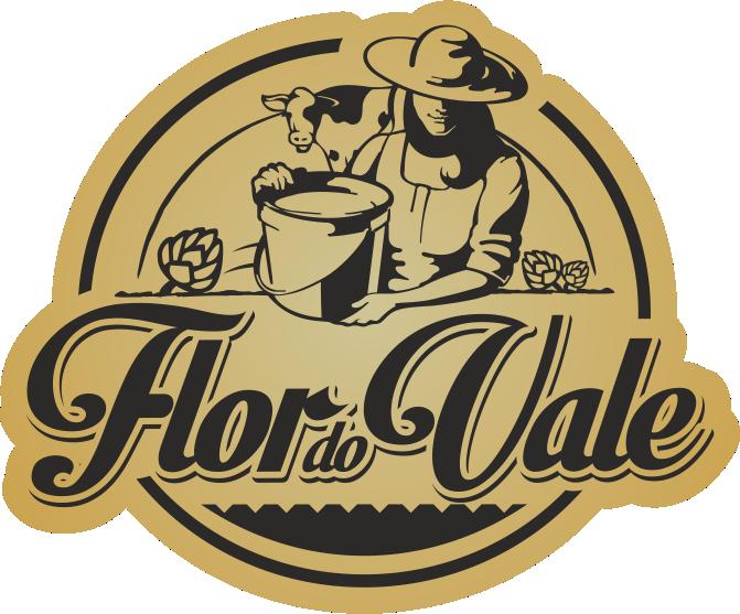 Flor Do Vale - Queijaria Artesanal
